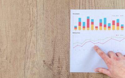 Ingresos fiscales e inversión por habitante