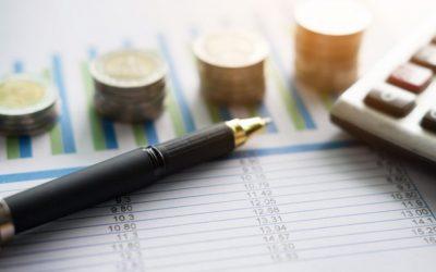 Operación de préstamo a largo plazo
