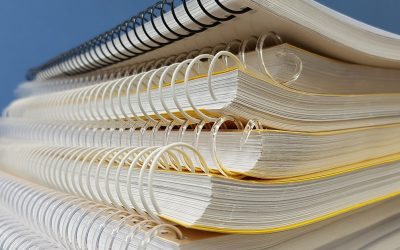 Informes Fiscalización Cuentas