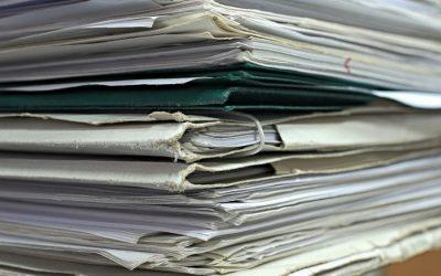Presupuestos Municipales 2013 – Aprob. Ini.