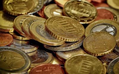 Información Básica sobre la Financiación